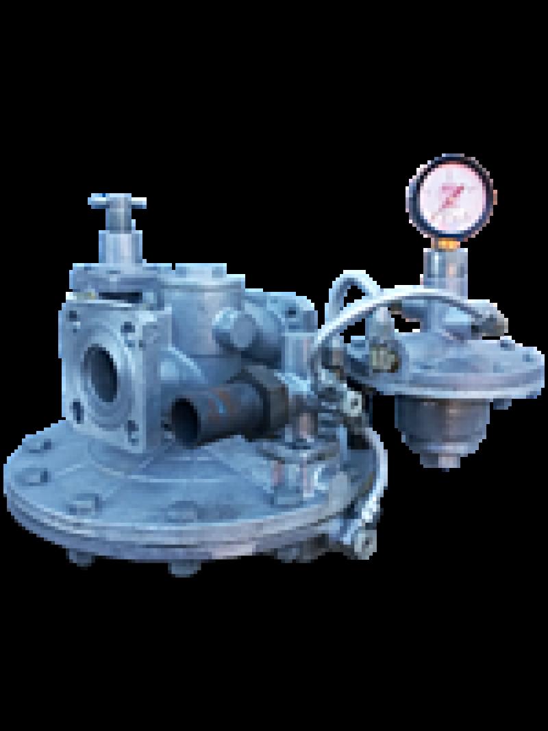 Мембрана стабилизатора  к РДБК1-50-25