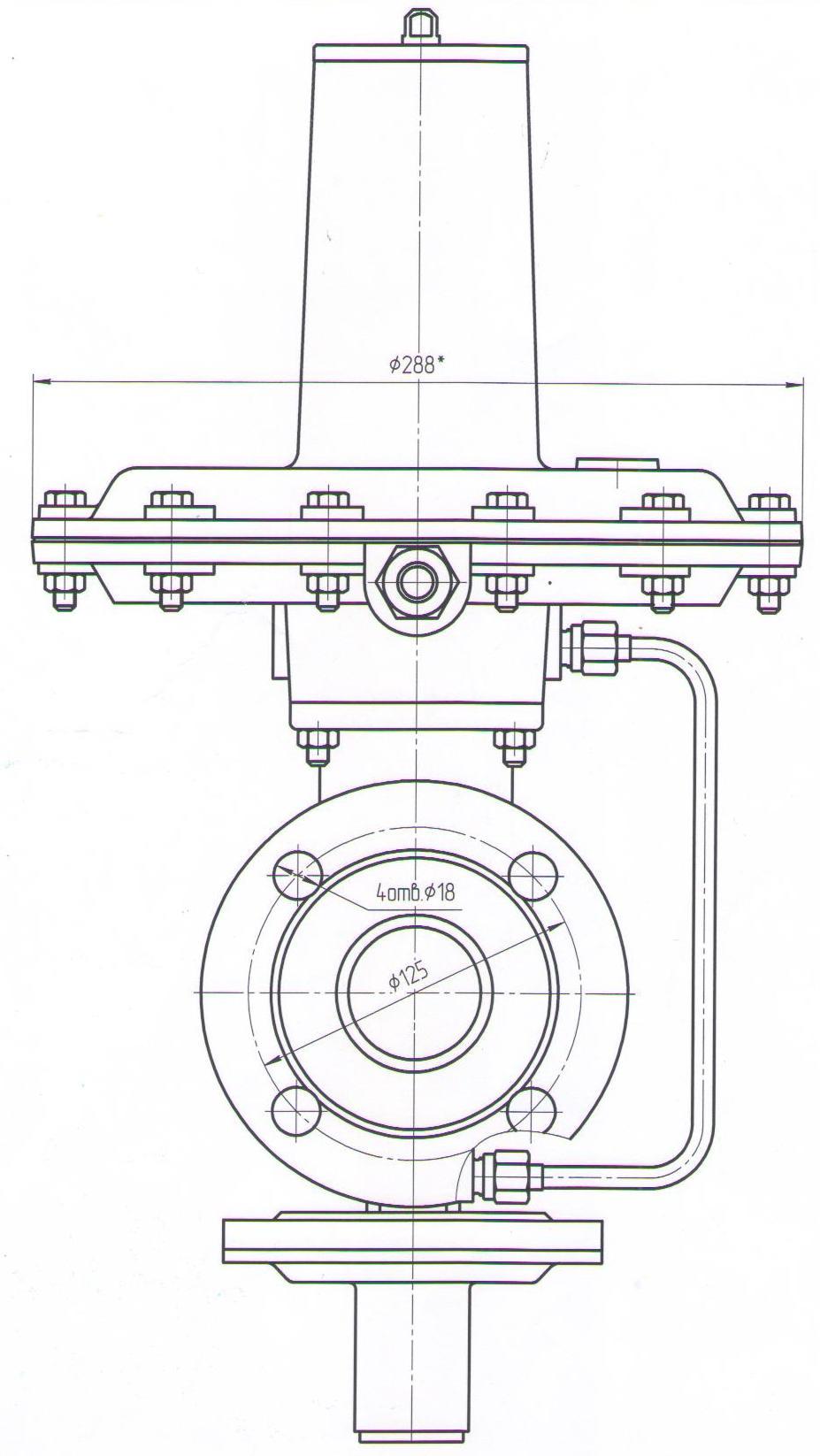 РДК-50Н